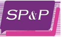 SP&P Legal